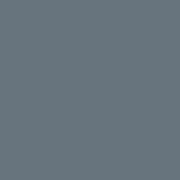 Value Icon Hover