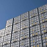 AC462 Certified Containers Available